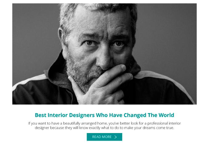 72 Interior Design Graduate Programs Europe Interior Design Graduate Programs Glamorous