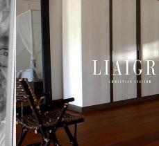Europe Best Interior Designers