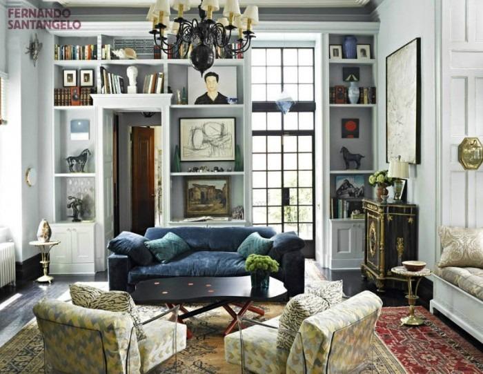 best interior designer * fernando santangelo.jpg