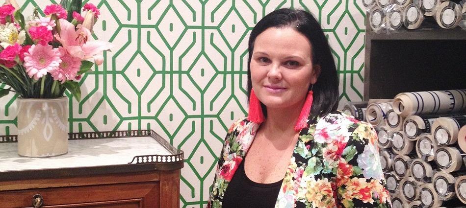Anna Spiro - Best Interior Designers  Black & Spiro anna