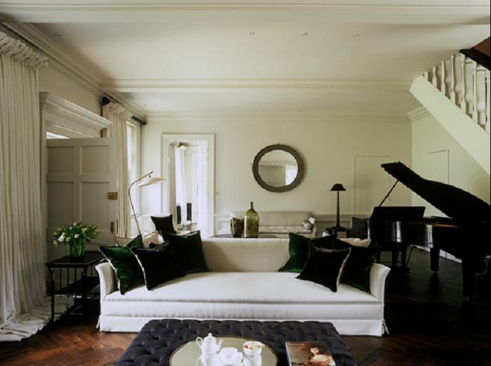 john minshaw 1  Best Interior Designers * John Minshaw Designs john minshaw 1