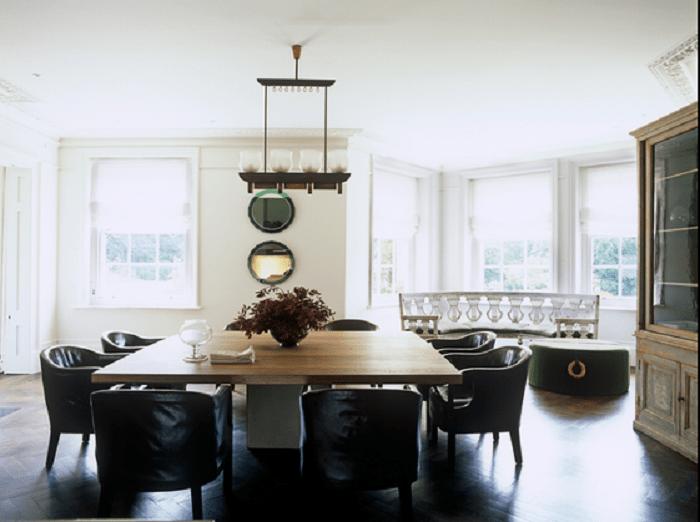 john minshaw 2  Best Interior Designers * John Minshaw Designs john minshaw 2