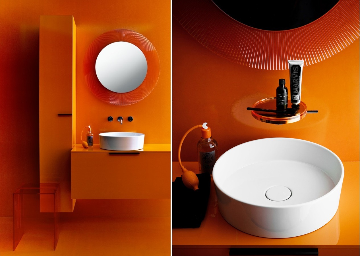 top icff 2013 brands kartell best interior designers. Black Bedroom Furniture Sets. Home Design Ideas