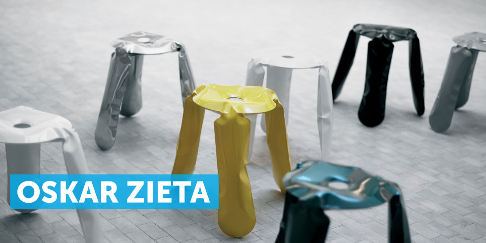 """""""On June 4th, the Belgrade Design Week exhibitions, BDW DizajnPark, opened their doors at the Museum of Contemporary Art (Usce). With exhibitions from around the world, fashion premieres and several other activities, this event offers visitors the opportunity to enjoy and breathe innovation, design and beauty, in an important cultural location to the city of Belgrade and to Serbia.""""  Belgrade Design Week 2013 08"""
