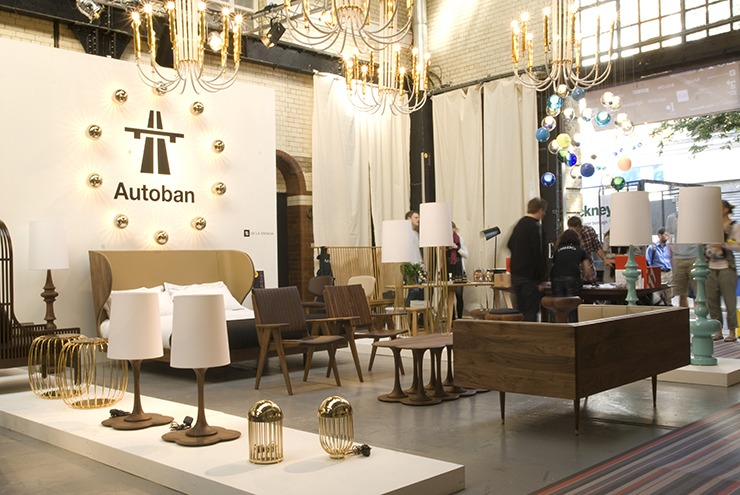 """Autoban is a design studio based in Istanbul, creating and developing projects of architecture and interiors. Their designs are based on knowledge, imagination, creativity and culture.""  Autoban – Interior Design and Architecture autoban5"