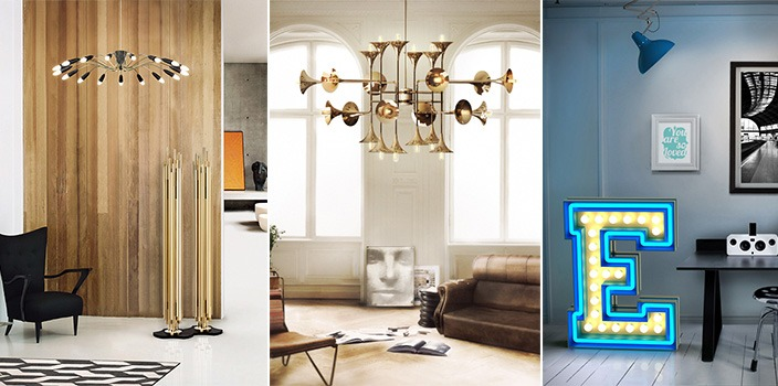 10  10 Top Furniture Brands You Should Know 101