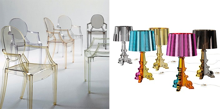 2  Top 10 Furniture Brands Of 2014 210