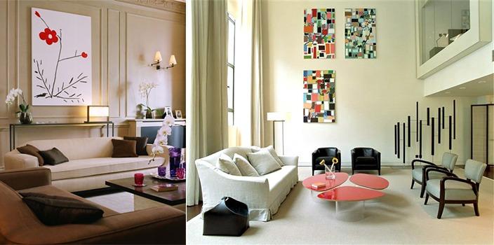 Best Interior Designer Uk Rabih Hage Best Interior Designers