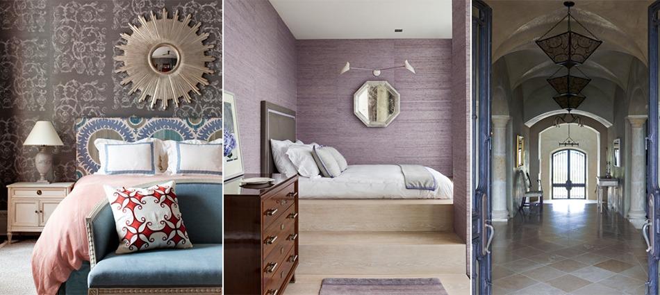 """2  Sheila Bridges named """"America's Best Interior Designer"""" 23"""