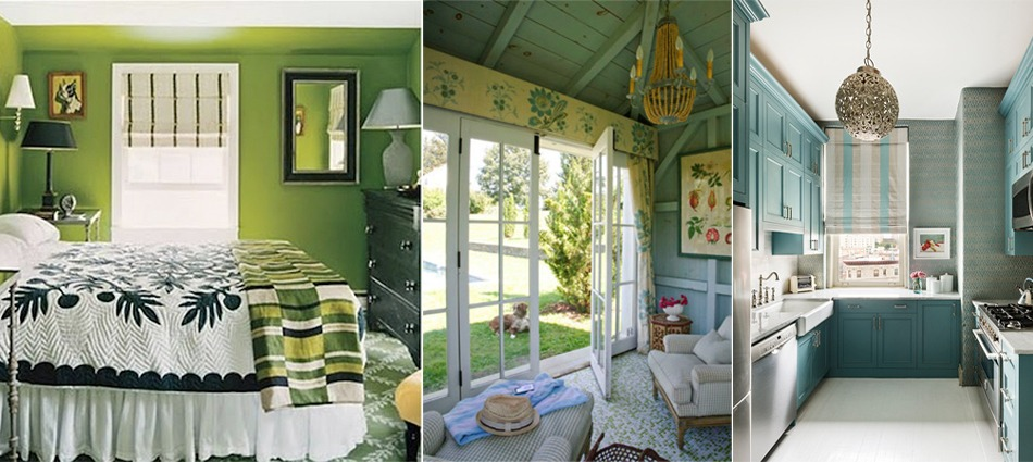 """3  Sheila Bridges named """"America's Best Interior Designer"""" 33"""