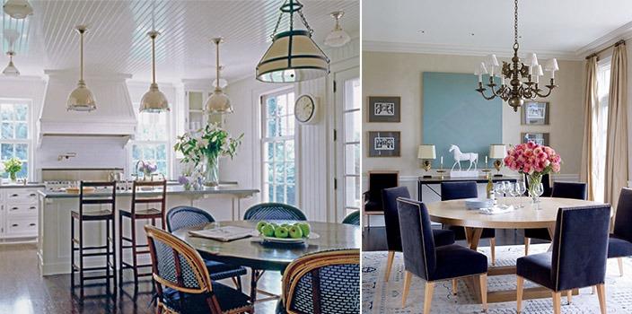 3  Celebrity interior designers: Victoria Hagan 39