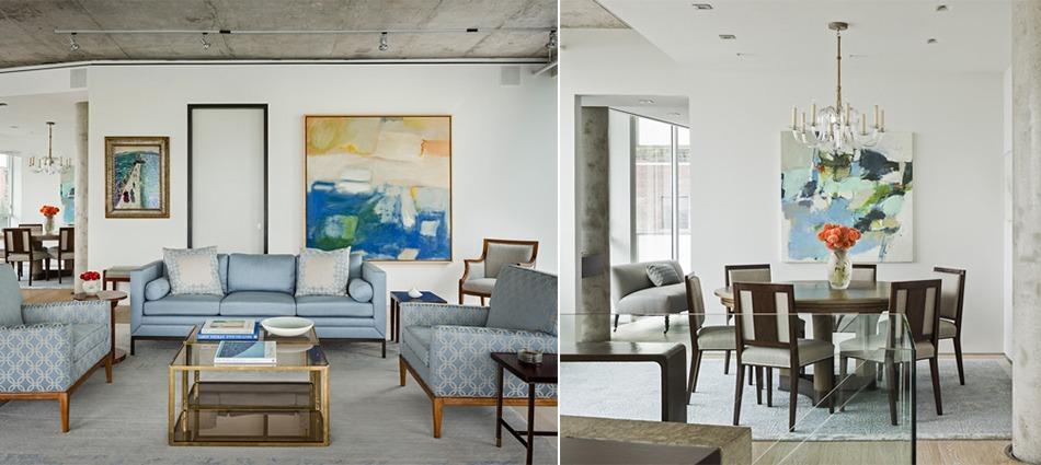 """4  Sheila Bridges named """"America's Best Interior Designer"""" 43"""
