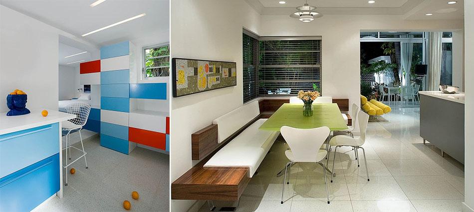 4 robert kaner Top Interior Designer – Robert Kaner 44