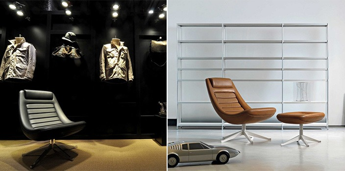 5  10 Top Furniture Brands You Should Know 510