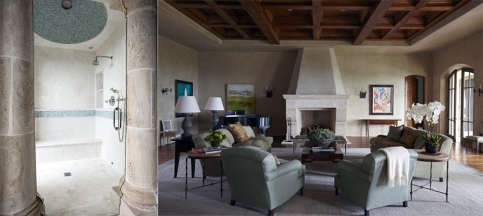 """5  Sheila Bridges named """"America's Best Interior Designer"""" 53"""