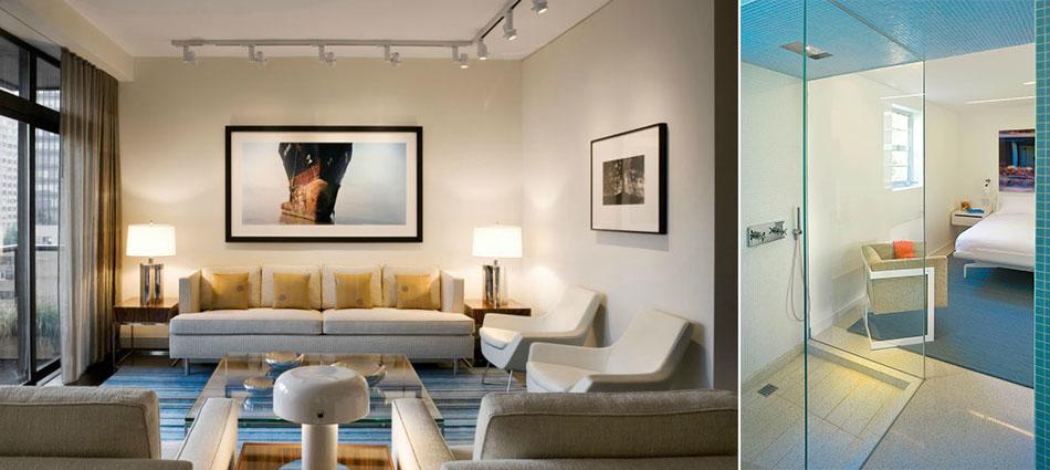 5 robert kaner Top Interior Designer – Robert Kaner 54