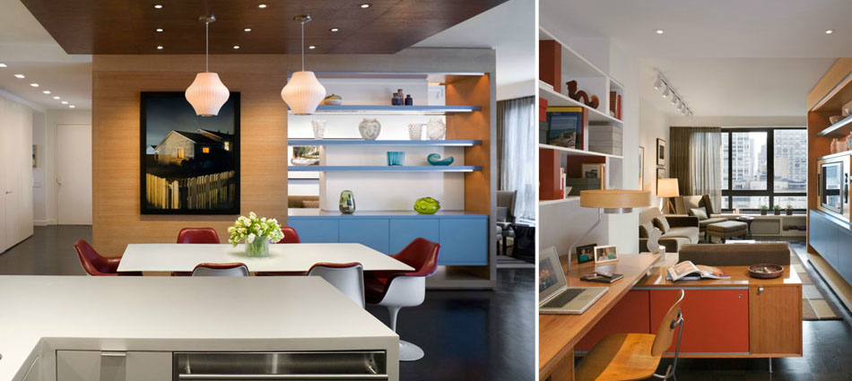 6 robert kaner Top Interior Designer – Robert Kaner 63