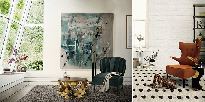 8  Top 10 Furniture Brands Of 2014 82