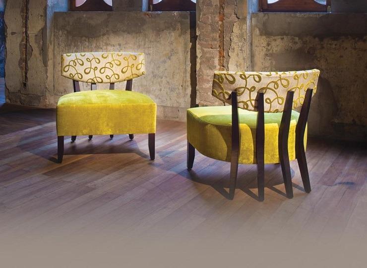 Adriana Hoyos  Best interior designers: Adriana Hoyos home 15