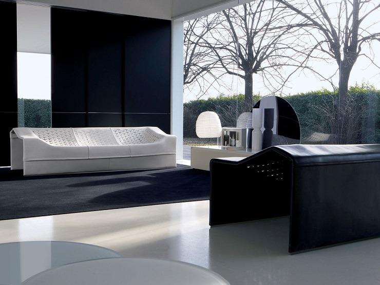 Skin sofa  Modern furniture designs prodotti 101876 rele4b1dde43d3e42338307f307366fefaf