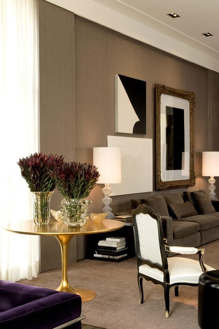 Patricia Gray interior design  Best interior designers: Patricia Gray Patricia Gray interior design