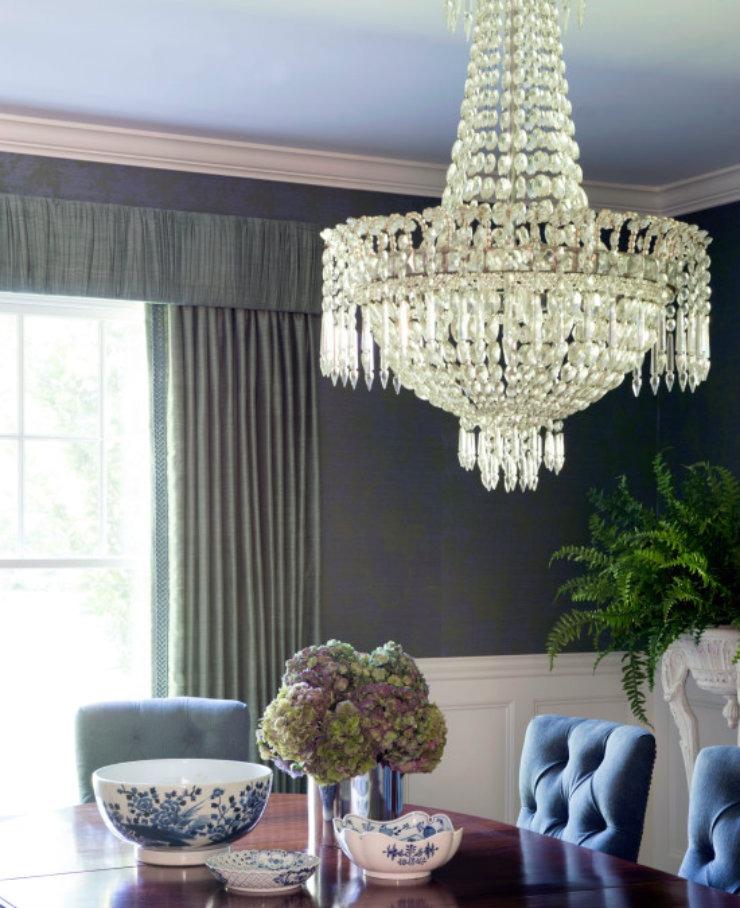 best-interior-designers-allison-caccoma  100 DECORATING TIPS FROM BEST INTERIOR DESIGNERS 2/10 best interior designers allison caccoma