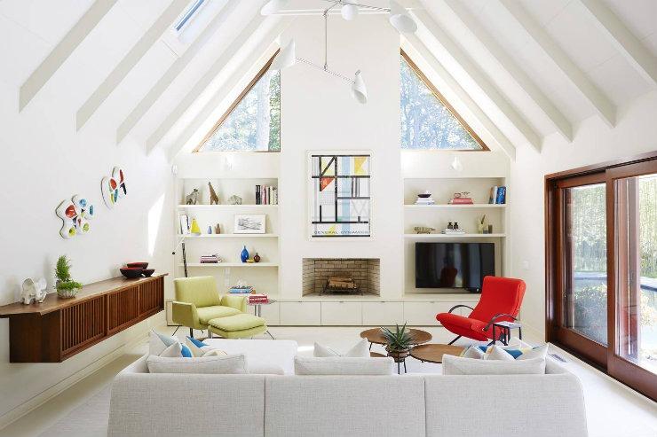best-interior-designers-amy-lau  100 DECORATING TIPS FROM BEST INTERIOR DESIGNERS 2/10 best interior designers amy lau