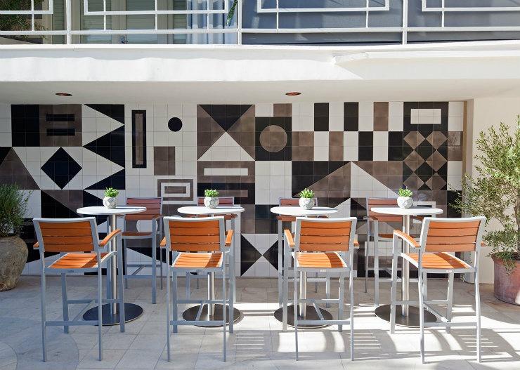 best-interior-designers-anthony-baratta  100 DECORATING TIPS FROM BEST INTERIOR DESIGNERS 2/10 best interior designers anthony baratta