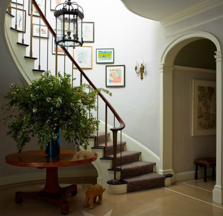 best-interior-designers-cullman  100 DECORATING TIPS FROM BEST INTERIOR DESIGNERS 2/10 best interior designers cullman