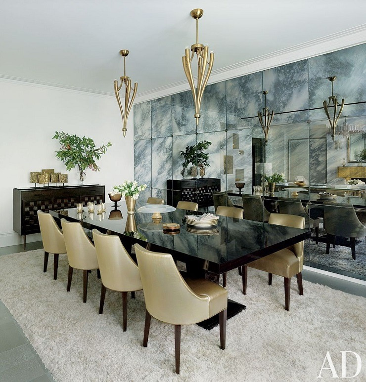 contemporary-dining-room-mr-architecture-decor-new-york  Architectural Digest: the top 100 contemporary dining room mr architecture decor new york new york 201202 1000 watermarked