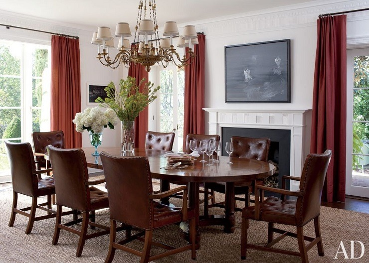 traditional-dining-room-peter-dunham-design-beverly-hills  Peter Dunham: a great talent with fantastic designs traditional dining room peter dunham design beverly hills california 201106 2 1000 watermarked