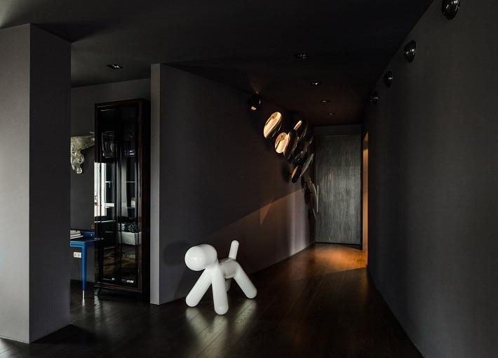 """Best Interior Designers - Maria Katkova"" | creative originality maria katkova Interview With Maria Katkova, A Creative and  Original Designer 12"