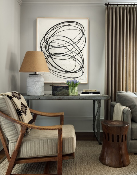 Washington,CT  Best Interior Designers | Mark Cunningham Washingtonct Heyman