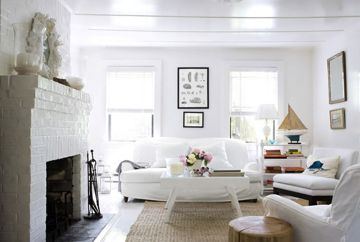 ashwell-white-living-room-xl  Decorating with White ashwell white living room xl