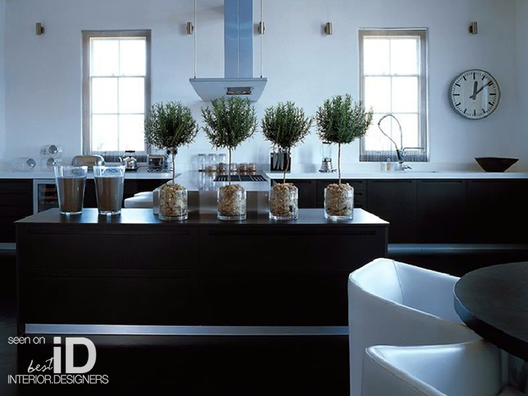Kelly Hoppen kitchen kelly hoppen Best Interior Designers | Kelly Hoppen kelly hoppen london home kitchen