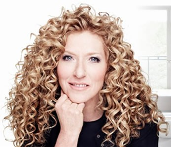 Kelly Hoppen  Best interior designers speaking during M&O Americas! kelly hoppen profile e1430944256576