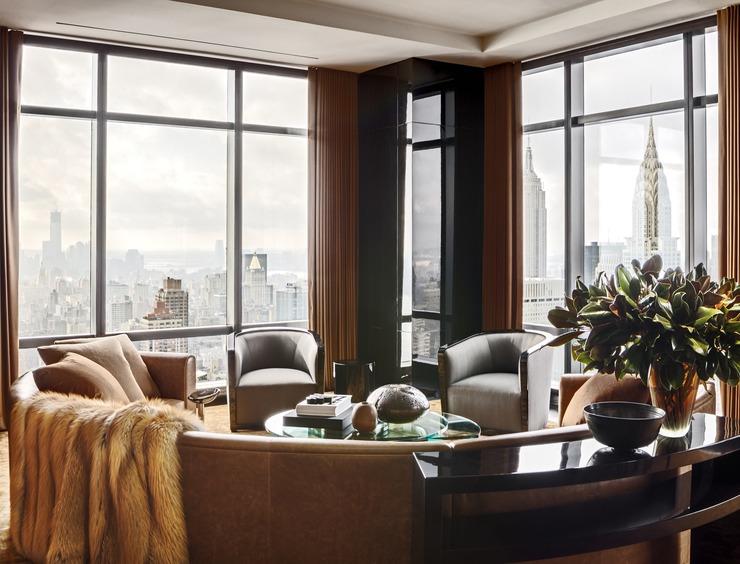 mark-cunningham-inc-interiors-living-room  Best Interior Designers | Mark Cunningham mark cunningham inc interiors living room
