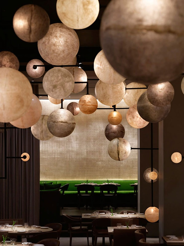 Yabu-Pushelberg-The-Pump Room at the Public Chicago