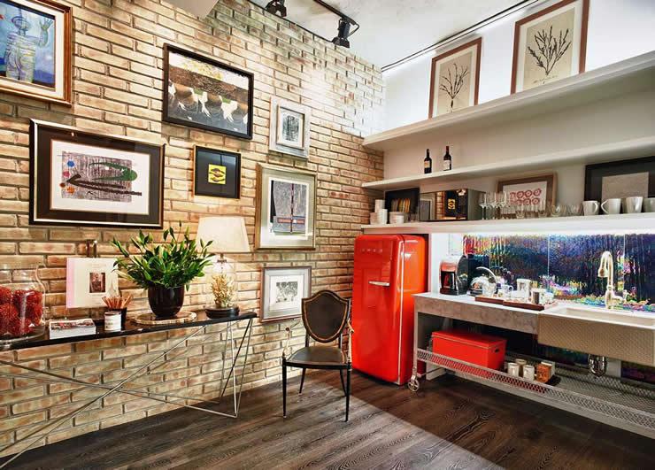 Roy Azar Architects Studio