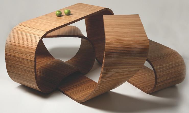 furniture brands luxury furniture design best interior designers