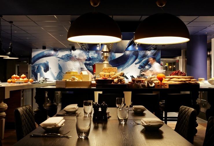 11-andaz-amsterdam-prinsengracht-hotel-by-marcel-wanders marcel wanders Legends of Interior Design: Marcel Wanders 11 andaz amsterdam prinsengracht hotel by marcel wanders