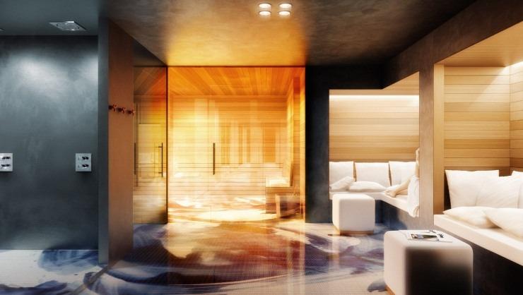 13-andaz-amsterdam-prinsengracht-hotel-by-marcel-wanders marcel wanders Legends of Interior Design: Marcel Wanders 13 andaz amsterdam prinsengracht hotel by marcel wanders