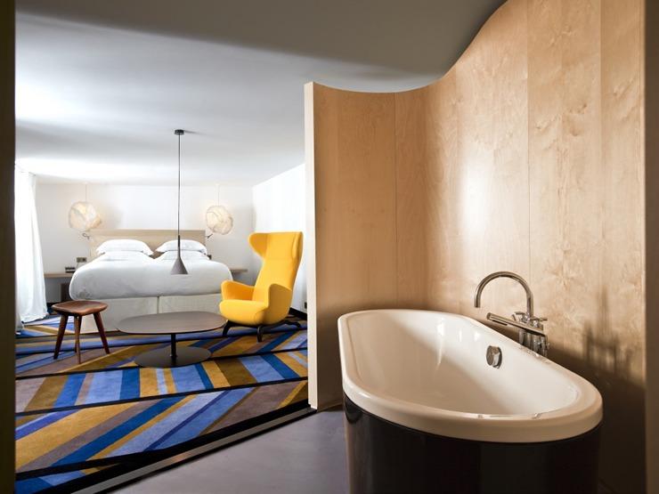 L'hôtel-du-Ministère-François-Champsaur1  BEST INTERIOR DESIGNER: François Champsaur Lh  tel du Minist  re Fran  ois Champsaur1