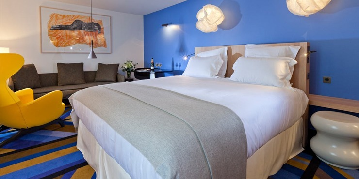 L'hôtel-du-Ministère-François-Champsaur3  BEST INTERIOR DESIGNER: François Champsaur Lh  tel du Minist  re Fran  ois Champsaur3