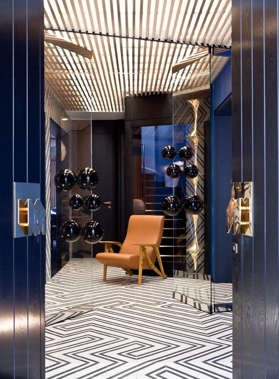 L'hôtel-du-Ministère-François-Champsaur4  BEST INTERIOR DESIGNER: François Champsaur Lh  tel du Minist  re Fran  ois Champsaur4