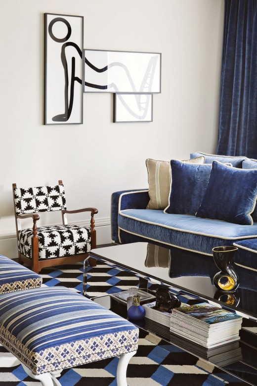 Lorenzo_Castillo_Madrid_38C9071-520x780 lorenzo castillo 10 Design Projects by Lorenzo Castillo Lorenzo Castillo Madrid 38C9071 520x780