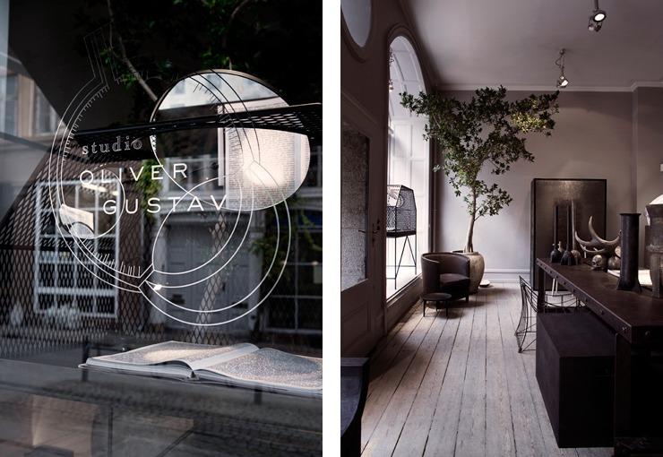 Oliver-Gustav-Studio3  TOP FURNITURE BRANDS: Oliver Gustav Studio Oliver Gustav Studio3