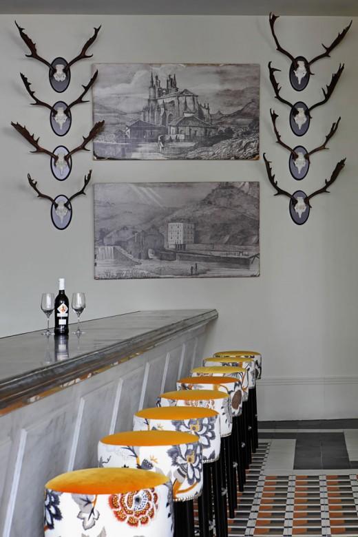 lorenzo_castillo_rest_hispania_MG_9207-520x780 lorenzo castillo 10 Design Projects by Lorenzo Castillo lorenzo castillo rest hispania MG 9207 520x780