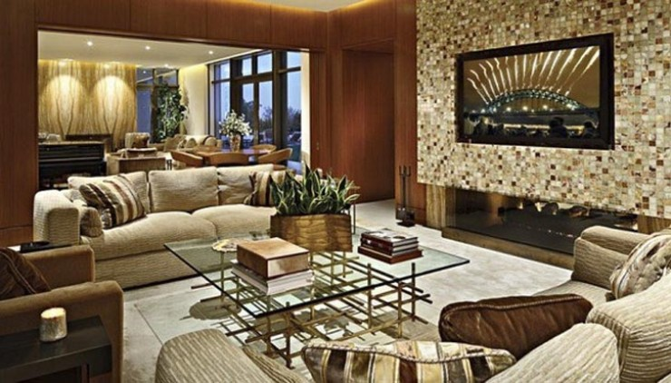 Luxury-Hilltop-Compound-House-Main-Living-Room-Design-in-Bel-Air-by-Landry-Design-Group  Amazing Luxury Living designs for your home Luxury Hilltop Compound House Main Living Room Design in Bel Air by Landry Design Group