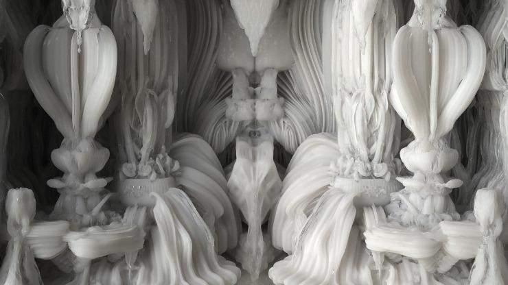 digital_grotesque_detail_design5  3D printed revolution  digital grotesque detail design5